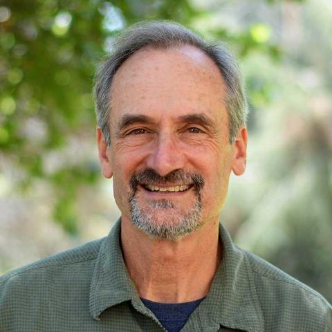 Steven R. Beissinger