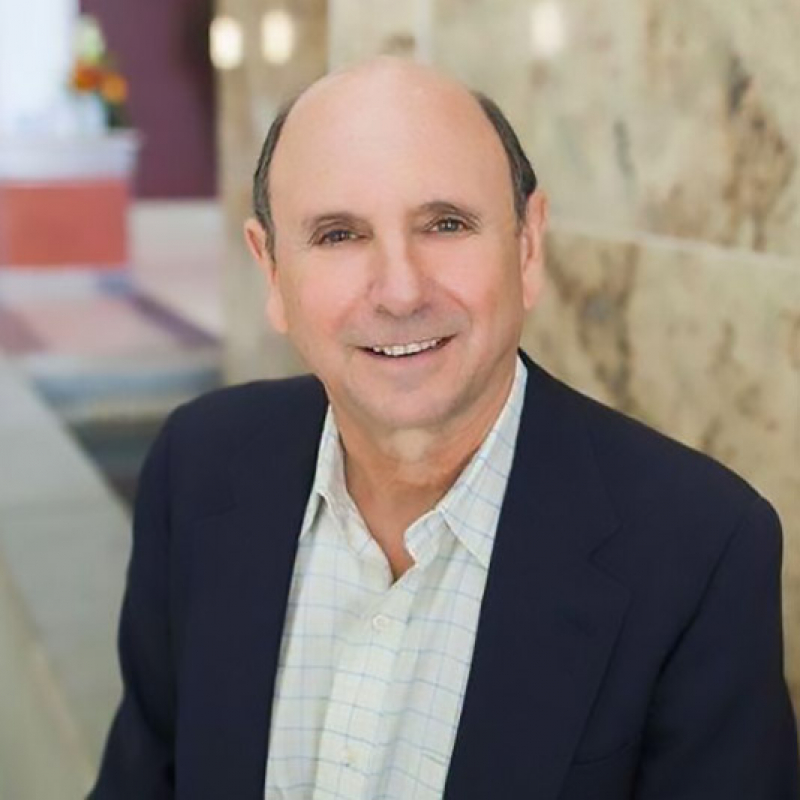 Michael Mantell